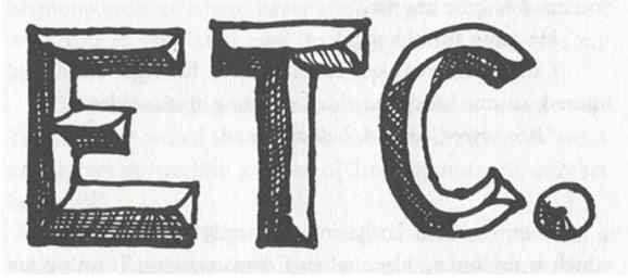 ETC-578x257
